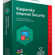 kaspersky-internet-security-2017_1_1_2
