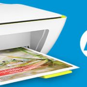 all-in-one-printer-4