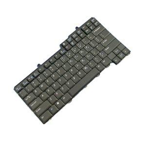 Keyboard Repairs