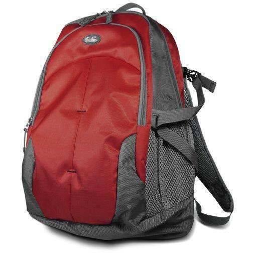klipxteme_notebook_backpack_-_knb-425rd