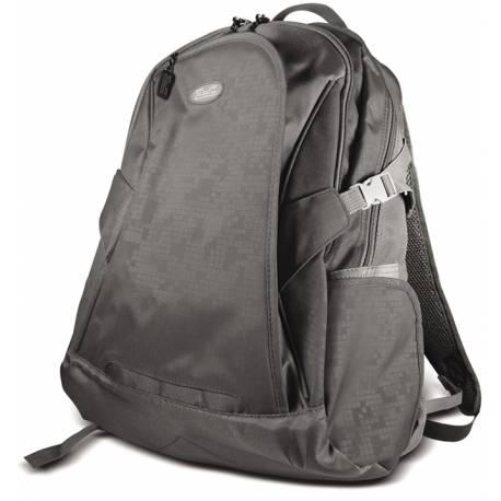 mochila-klip-xtreme-knb-435gr-arlekin-mochila-para-laptop-hasta-16-gris