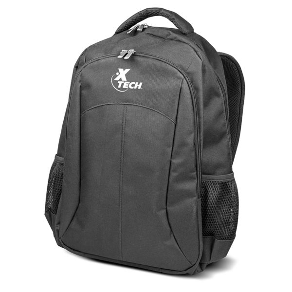 xtech-bkpk-laptop-xtb-210-15-6-black-600x600