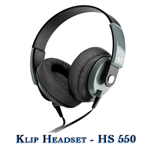 Where to Buy Headphones Headsets For Sale in Kingston Jamaica - 18763671220