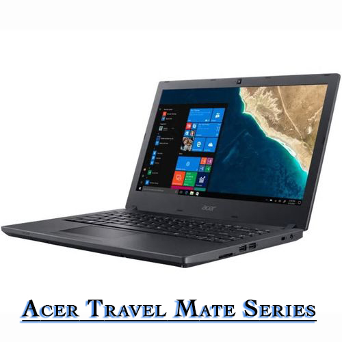 Where to Buy Acer Dell Lenovo HP Laptops For Sale in Kingston Jamaica - 18763671220