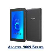 Where to Buy Alcatel Samsung Tablet For Sale in Kingston Jamaica - 18763671220