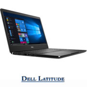 Where to Buy Dell Latitude Laptop For Sale in Kingston Jamaica - 18763671220