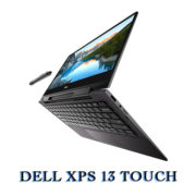 dell-xps-touch