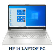 hp-14-laptop-pc