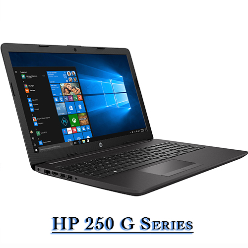 Where to Buy HP 250 Laptop For Sale in Kingston Jamaica - 18763671220