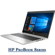 Where to Buy HP ProBook Laptop For Sale in Kingston Jamaica - 18763671220