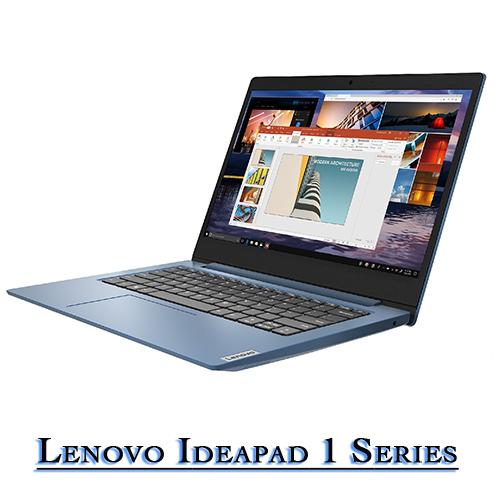 Where to Buy Lenovo Ideapad 1 Laptop For Sale in Kingston Jamaica - 18763671220
