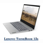 Where to Buy Lenovo ThinkBook 13s For Sale in Kingston Jamaica - 18763671220