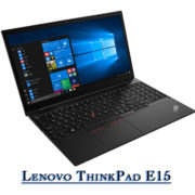 Where to Buy Lenovo ThinkPad E15 For Sale in Kingston Jamaica - 18763671220